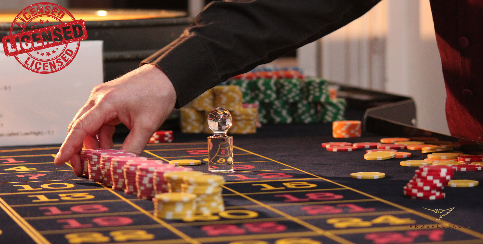 Casino and Gambling Industry in Cyprus