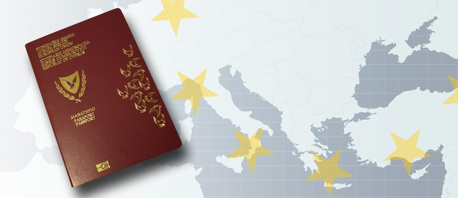Acquisition of Cyprus Citizenship by Investment